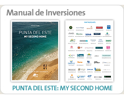 manual-deinversiones-puntadeleste