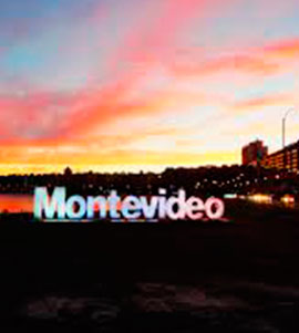 montevideo-preview